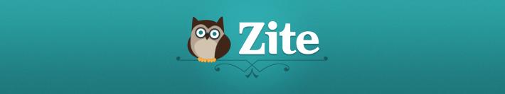 Zite Owl
