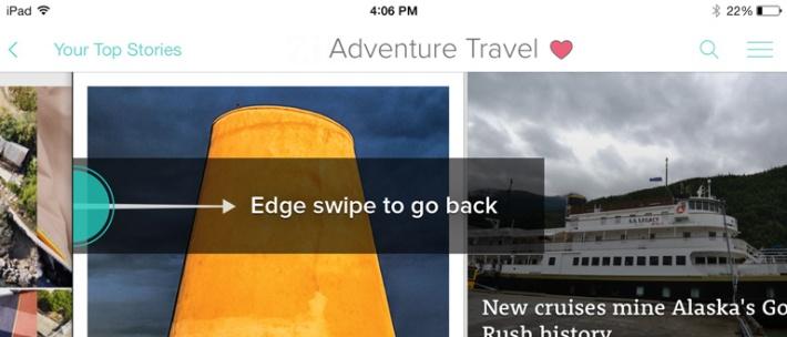 Image 1 edge_swipe_ipad